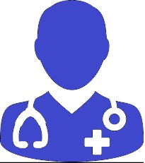 قیمت بیمه مسئولیت پزشکان